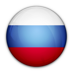 Russian_Federation.png